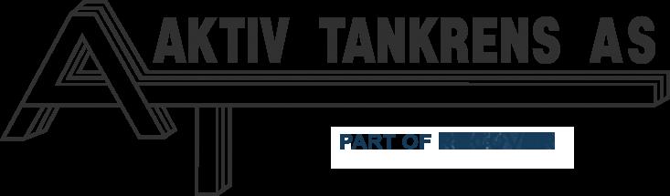 Aktiv Tankrens AS